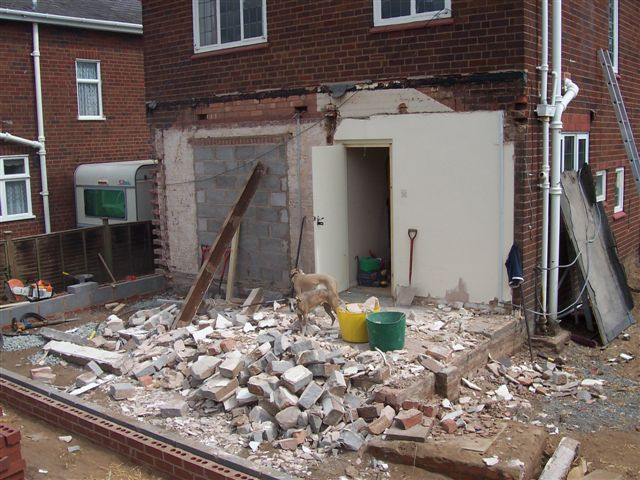 Builders in sutton coldfield solihull and walsall with for I kitchens and renovations walsall